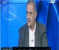 «طبية وزارة الرياضة» توضح موقف صالح جمعة من المشاركة مع «سيرميكا»