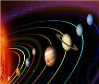 اكتشاف مذهل للسفر عبر النظام الشمسي