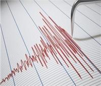 أنباء عن زلزال جديد يضرب القاهرة فجرًا ... و«المرصد القومي» يكشف التفاصيل