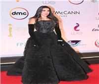 مصممة روسية: التصوير والفرو أبرز انتقادات أزياء مهرجان القاهرة السينمائي