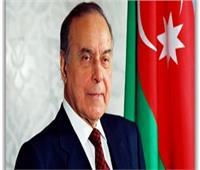 أذربيجان تحيي الذكرى 17 لوفاة زعيمها حيدر علييف