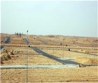 «المجتمعات العمرانية»:فتح باب التقدم لحائزي أراضي الشيخ زايد