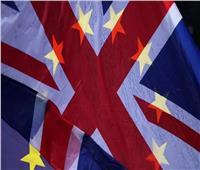 مفاوضات «بريكست» تتواصل نهاية الأسبوع وسط تشاؤم الطرفين