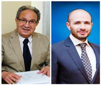 تفعيل أقوى منصة ذكية لتعليم الطلاب إلكترونيا بجامعة مصر للعلوم والتكنولوجيا