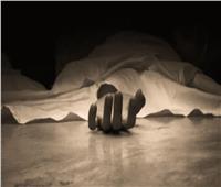 لأجل 45 قرشًا.. جريمة قتل «بشعة» في الإسكندرية