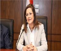 التخطيط: «خطة المواطن» تهدف لسد الفجوات التنموية بين المحافظات