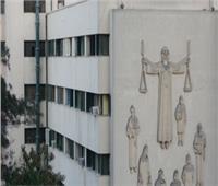 نقل جلسات أسرة «السلام والمرج والمطرية» لمجمع محاكم مصر الجديدة