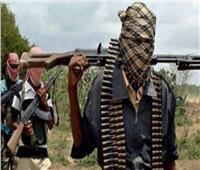 نيجيريا.. مسلحون يقتحمون مدرسة داخلية ويخطفون أطفالها