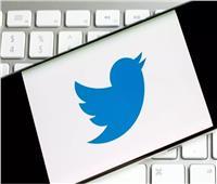 «تويتر» تستحوذ على تطبيق اجتماعي لمشاركة الشاشة