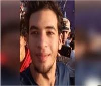 تأجيل محاكمة أحمد بسام زكي بتهمة هتك عرض فتيات لـ 9 يناير