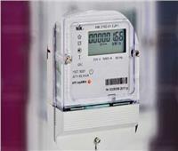 خاص| «الكهرباء» تتلقي 980 ألف طلب لتحويل العداد من «الممارسة» إلى «الكودي»