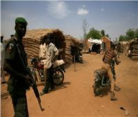 مقتل 58 شخصًا بهجوم غرب نيجيريا