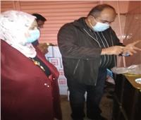 إعدام 7000 عبوة عصير «فاسدة» بمصنع غير مرخص بـ«المنصورة»