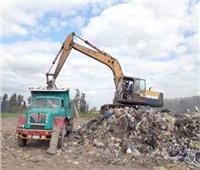 تحويل ٦٠٪ من النفايات لإنتاج الوقود و٢٠٪ للكهرباء
