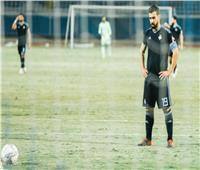 أحمد موسى يسخر من هزيمة بيراميدز: «الطموح باين في الملعب»