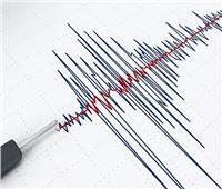 «البحوث الفلكية» تكشف حقيقة دخول مصر في «حزام الزلازل»