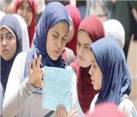 «التعليم» تناشد طلاب الثانوية العامة بالنزول لأداء الاختبارات التجريبية