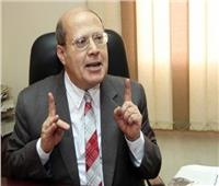 عبد الحليم قنديل: «المتابعة الميدانية» من أهم مميزات الرئيس السيسى