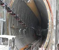 إجراءات جديدة لحماية العقارات أثناء حفر «مترو الزمالك»