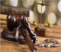 لا يفوتك اليوم| الحكم في إعادة محاكمة متهم بـ«أحداث عنف عين شمس»