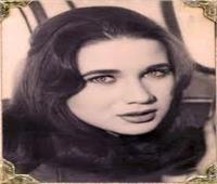 في ذكرى وفاتها .. تعرف على الوصية الأخيرة للفنانة زبيدة ثروت