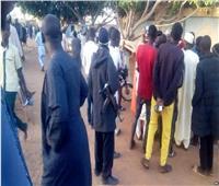 «خريجي الأزهر» تدين الهجوم الإرهابي على مدرسة في نيجيريا