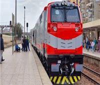 عربات روسية و«ثانية مميزة».. تعديلات في تركيب قطارات بـ 3 خطوط