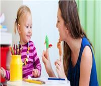 إرشادات حول التعامل مع ذوي الإحتياجات الخاصة