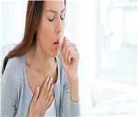 الأرصاد تحذر أصحاب الأمراض التنفسية من الطقس الفترة المقبلة