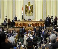 «تشريعية النواب» توافق على اتفاقية قرض تمويل مشروعي المونوريل