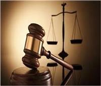 المشدد 7 سنوات للمتهمين بتمزيق جسد شاب حتى الموت في المعادي
