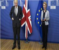 بريطانيا والاتحاد الأوروبي.. أيام تدارك الفرص الضائعة بشأن «بريكست»