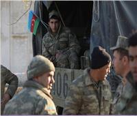 أذربيجان تعلن مقتل 4 جنود في قرة باغ