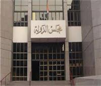 ٢٠ ديسمبر نظر دعوى إلزام وزير التعليم بتحديد نظام امتحانات الثانوية العامة