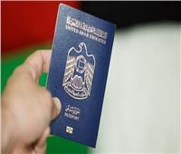 الإمارات وتايلاند توقعان اتفاقية بشأن الإعفاء المتبادل من تأشيرة الدخول المسبقة