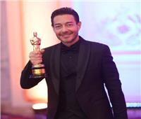 أحمد زاهر: المخرج محمد سامي هو البطل الحقيقي لـ«البرنس»