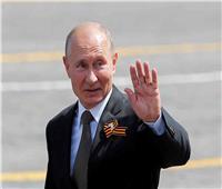 «الكرملين» ينفي شائعات حول إقامة بوتين في «قبو» بسبب انتشار كورونا
