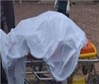 العثور على جثة عامل بقنالقي مصرعه بعد تناول مادة سامة