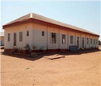 آباء يصلون من أجل مئات الطلبة المخطوفين في كاتسينا النيجيرية
