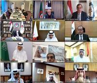 مصر تشارك في اجتماع وزراء منظمة الدول العربية المصدرة للبترول «أوابك»