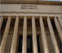 27 يناير.. الحكم على الداعشي المتهم بالهجوم على قسم شرطة الضواحي