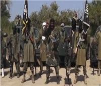 قطع الرؤوس.. استراتيجية الجماعات الإرهابية للسيطرة على أفريقيا