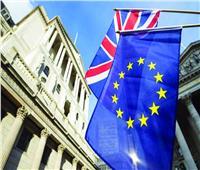 وسائل إعلام بريطانية: اتفاق البريكست تم.. والإعلان خلال ساعات
