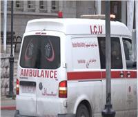 ارتفاع وفيات وإصابات كورونا في الأراضي الفلسطينية