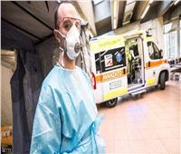 رومانيا تسجل 4400 إصابة جديدة بفيروس كورونا
