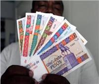 قلق في كوبا بسبب توحيد العملة