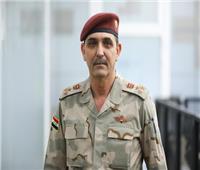 القوات المسلحة العراقية تعلن مقتل 42 داعشيا جنوبي الموصل