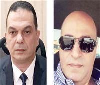«الداخلية» تلاحق تجار المخدرات بالقاهرة والجيزة