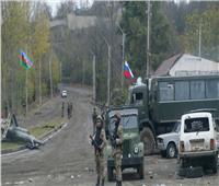 روسيا: وقف إطلاق النار قائم بين طرفي النزاع في «كارا باخ»