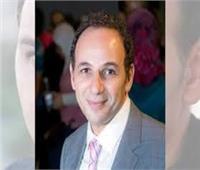 هيئة الكتاب تنعى الروائي بهاء عبد المجيد بعد وفاته بـ«كورونا»